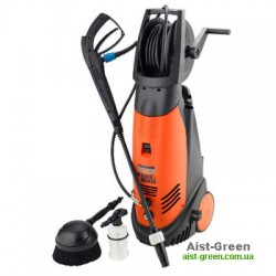 Минимойка Black&Decker PW2100XR