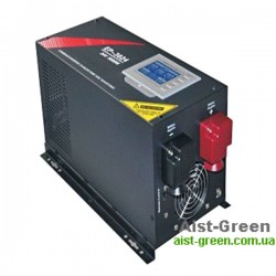 Инвертор Altek Off-Grid AEP-1012 1000W/12V